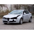 Alfa Romeo 159 1.9 JTD High