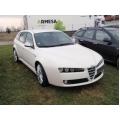Alfa Romeo 159 Sportwagon 1.9 JTD 16V High TI