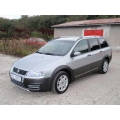 Fiat Stilo Multi Wagon 1.9 JTD 16V Multijet Dynamic