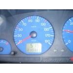 Citroen Berlingo Combi 1.9 D