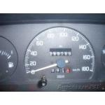 Citroen Jumper 2.5 TDi 31L