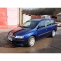 Fiat Stilo Multi Wagon 1.9 JTD 8V Multijet