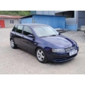 Fiat Stilo 1.9 JTD Active