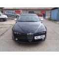 Alfa Romeo 159 2.4 JTD High