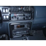 Opel Frontera 2.2 DTI 16V LTD